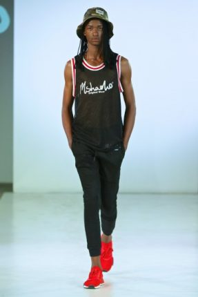 mshasho-wear-windhoek-fashion-week-2016-6