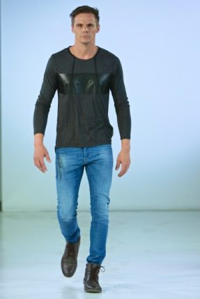 otto-muhr-windhoek-fashion-week-2016-10
