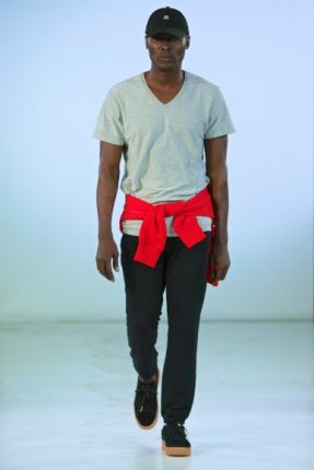 otto-muhr-windhoek-fashion-week-2016-2