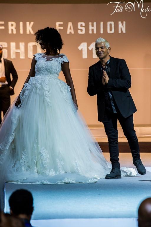 reda-fawaz-afrik-fashion-show-11-13