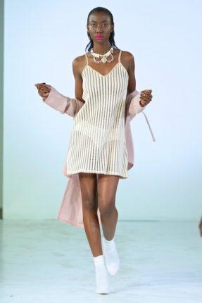 ria-by-maria-windhoek-fashion-week-2016-11