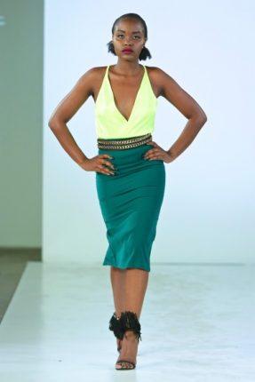 ria-by-maria-windhoek-fashion-week-2016-12