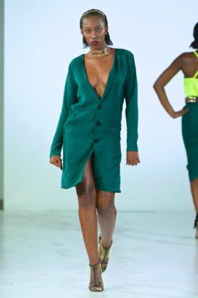 ria-by-maria-windhoek-fashion-week-2016-14