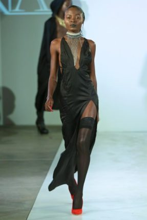 ria-by-maria-windhoek-fashion-week-2016-20
