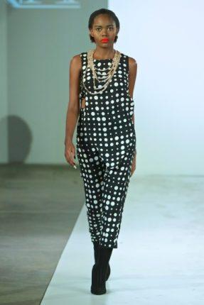 ria-by-maria-windhoek-fashion-week-2016-4
