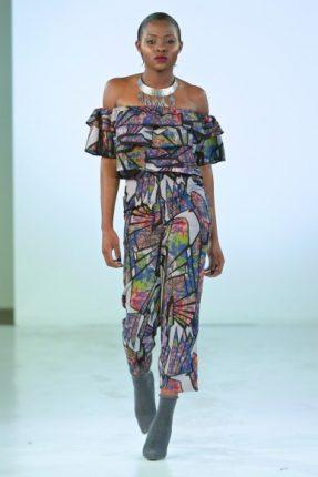 ria-by-maria-windhoek-fashion-week-2016-7