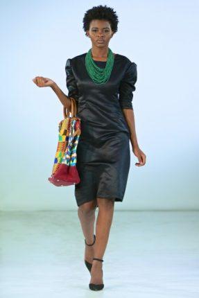 ruusa-namuhuya-windhoek-fashion-week-2016-2