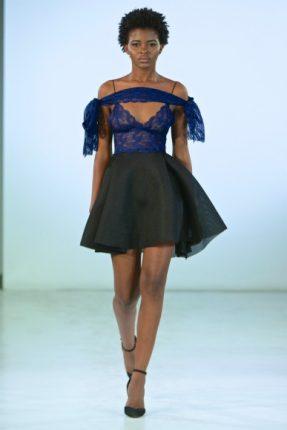 salshi-by-salmi-windhoek-fashion-week-2016-1