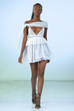 salshi-by-salmi-windhoek-fashion-week-2016-3