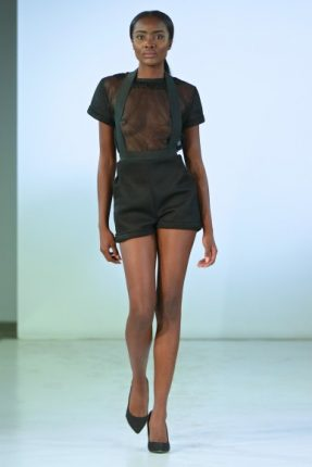 salshi-by-salmi-windhoek-fashion-week-2016-5