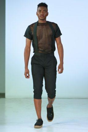 salshi-by-salmi-windhoek-fashion-week-2016-6
