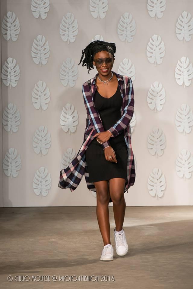 turah-kampala-fashion-week-2016-uganda-fashionghana-14