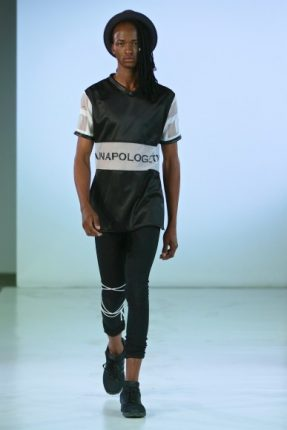 xix-april-windhoek-fashion-week-2016-7