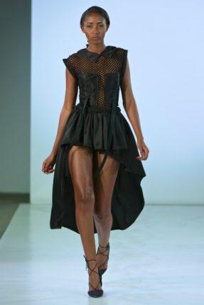 xix-april-windhoek-fashion-week-2016-8