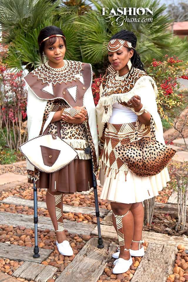 african-fashion-10