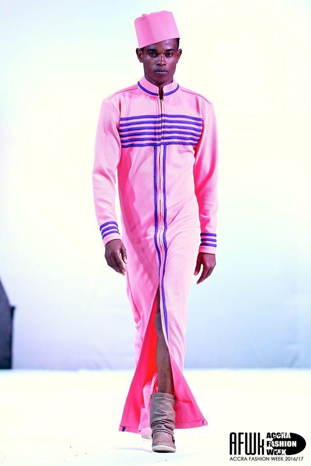 african-fashion-4