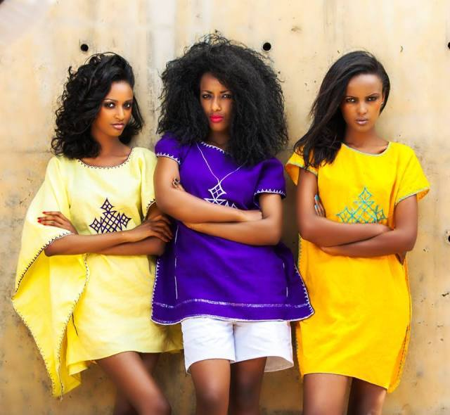 african-fashion-6