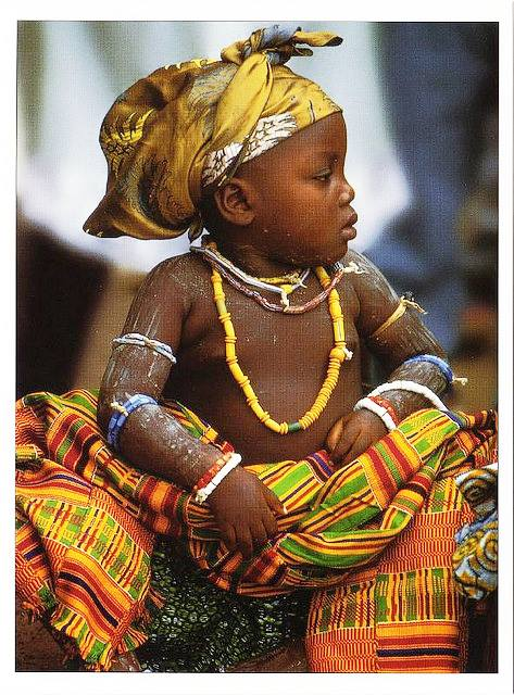african-fashion-9