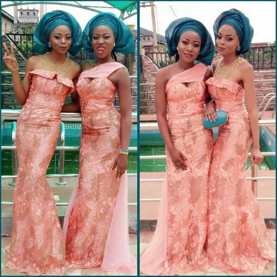 african-fashion-styles-church-african-women-10