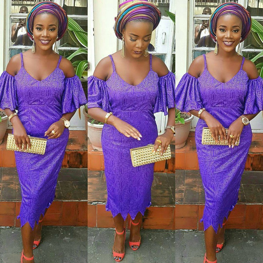 african-fashion-styles-church-african-women-9