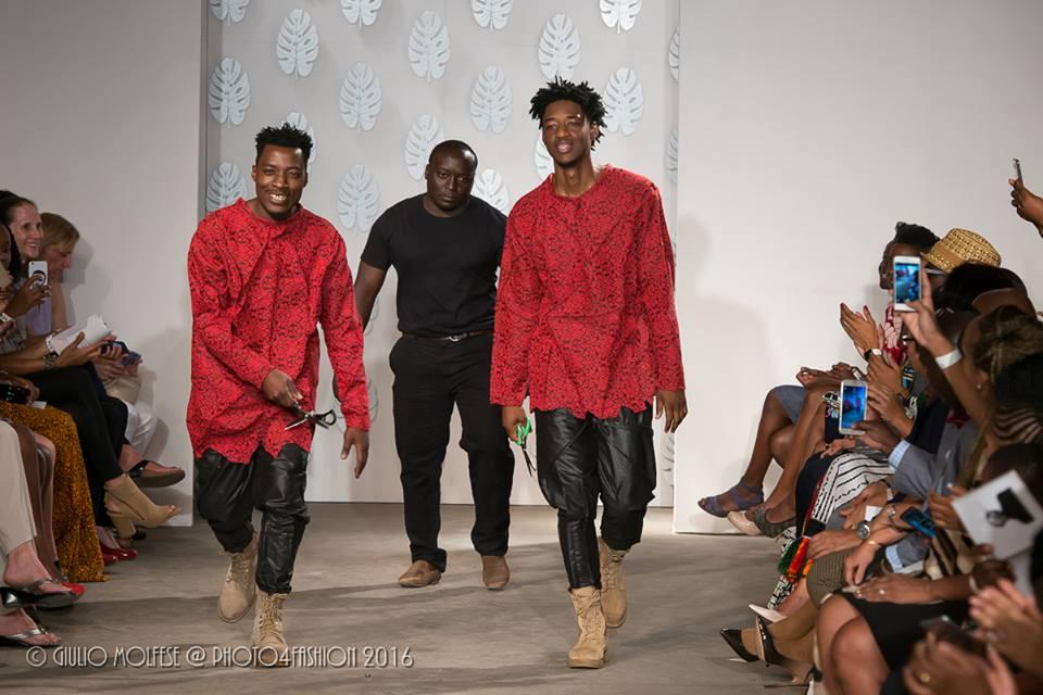 bobbins-and-seif-kampala-fashion-week-2016-uganda-fashionghana-18