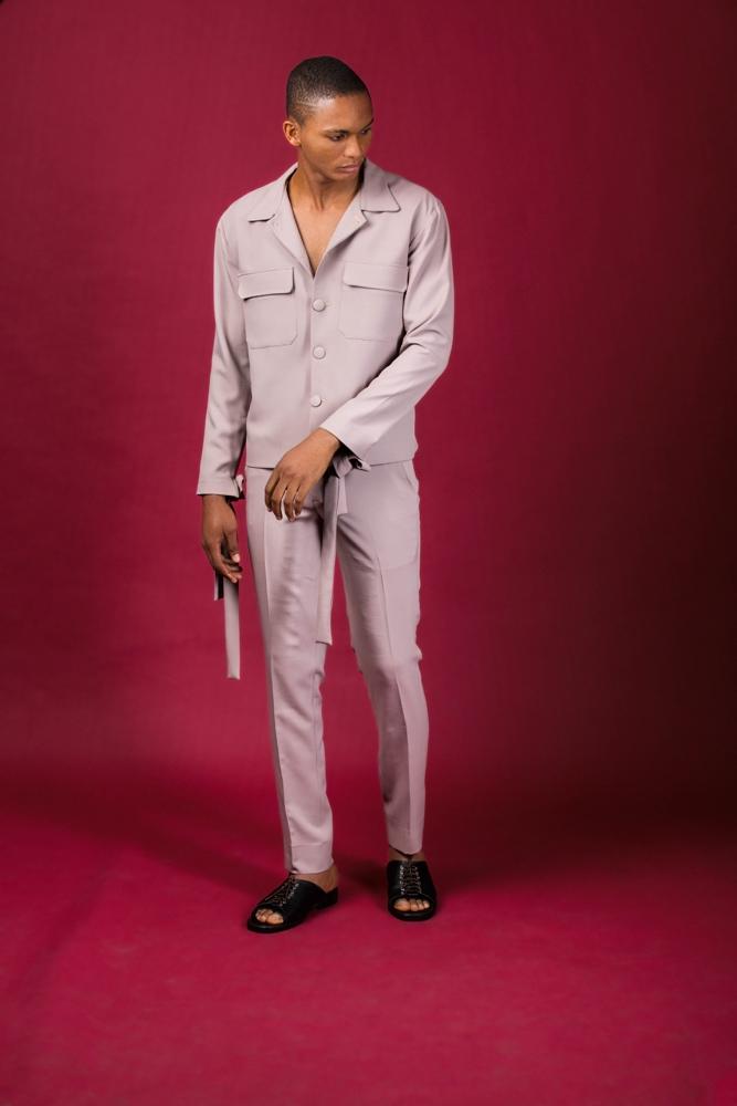 emmy-kasbit-fashion-nigeria-1