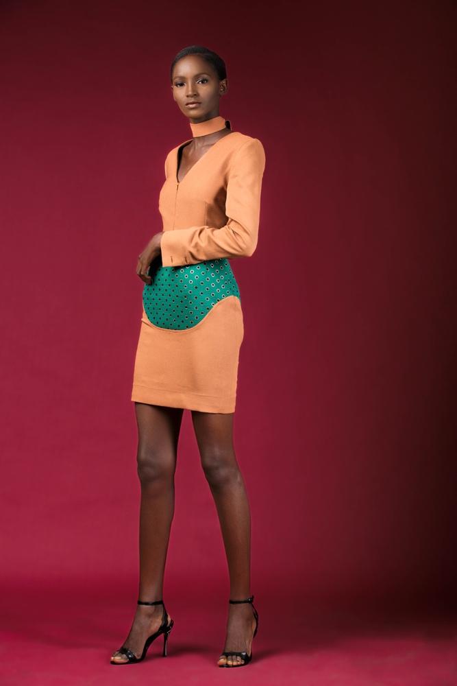 emmy-kasbit-fashion-nigeria-9