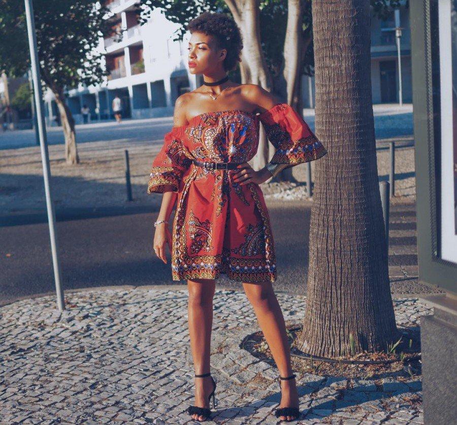 legs-ankara-fashion-africafashion-3