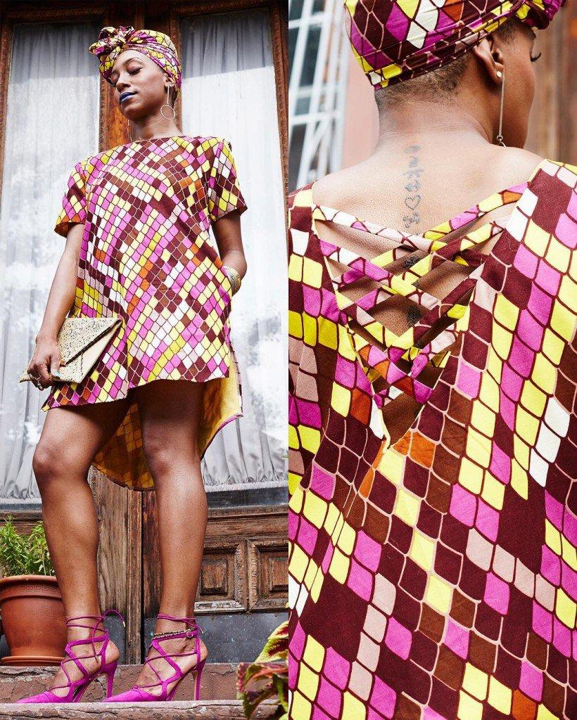 legs-ankara-fashion-africafashion-4