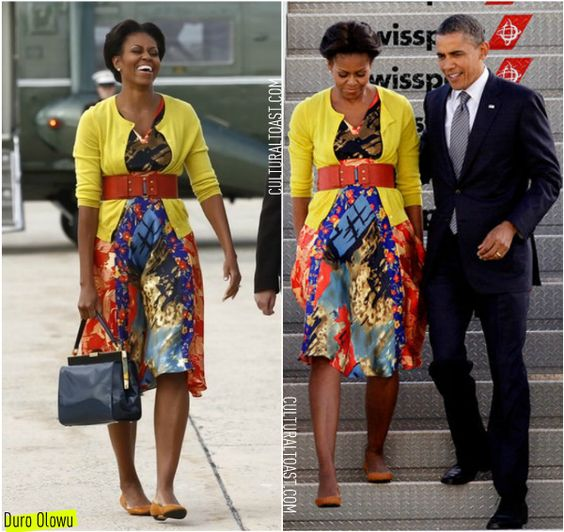michelle9-duro-olowu-dress