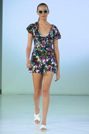 mr-price-windhoek-fashion-week-2016-15