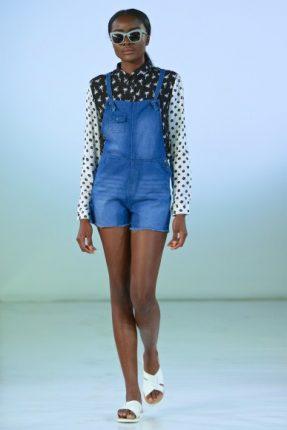 mr-price-windhoek-fashion-week-2016-7