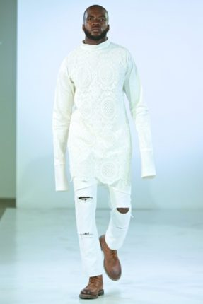palse-windhoek-fashion-week-2016-10