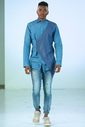 palse-windhoek-fashion-week-2016-4