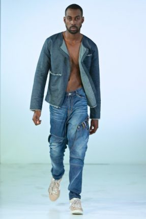 palse-windhoek-fashion-week-2016-5