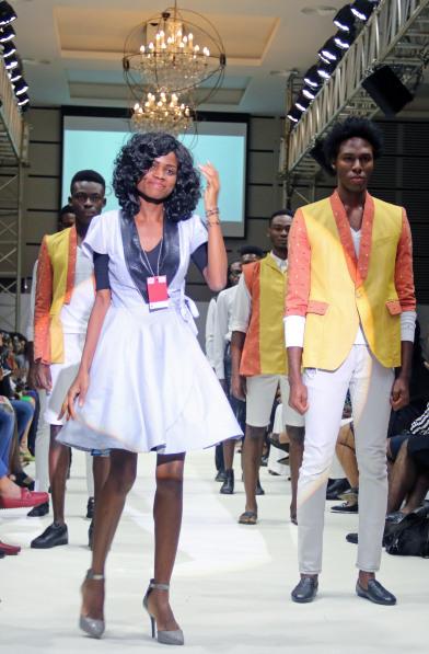radient-jackson-ghana-fashion-and-design-week-2016-11