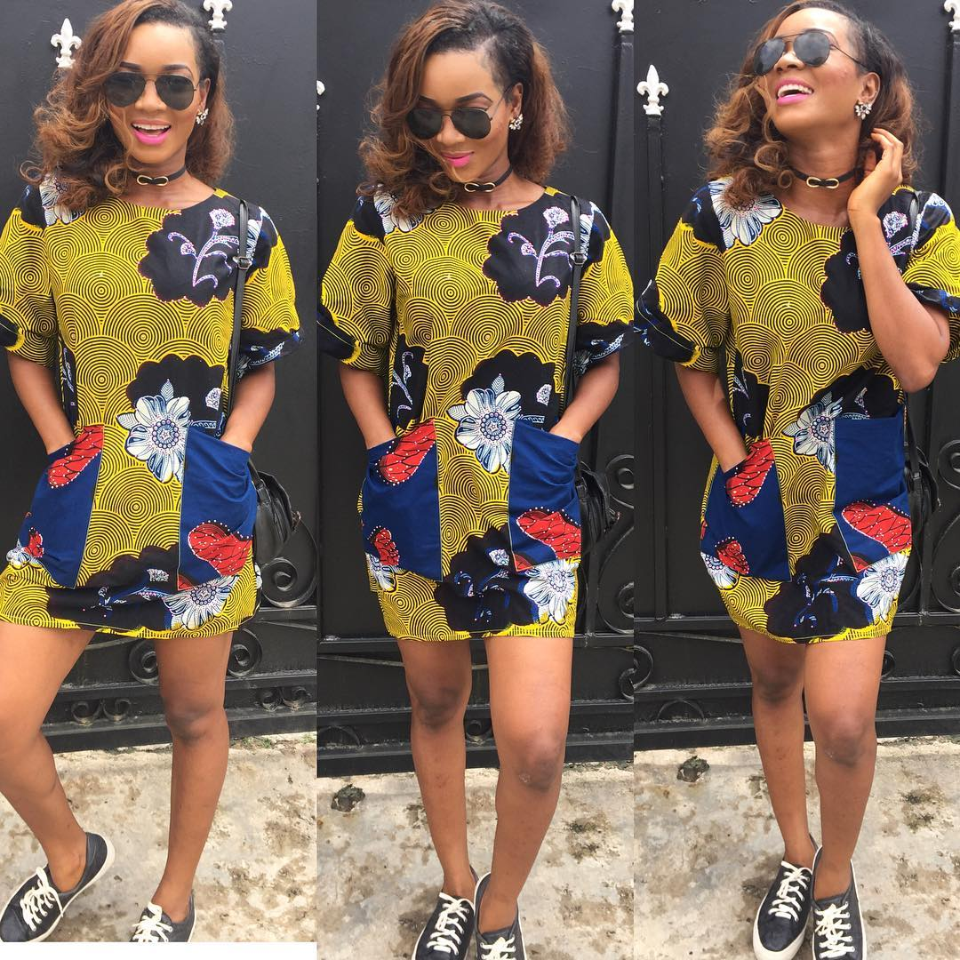 style-inspiration-african-fashion-7