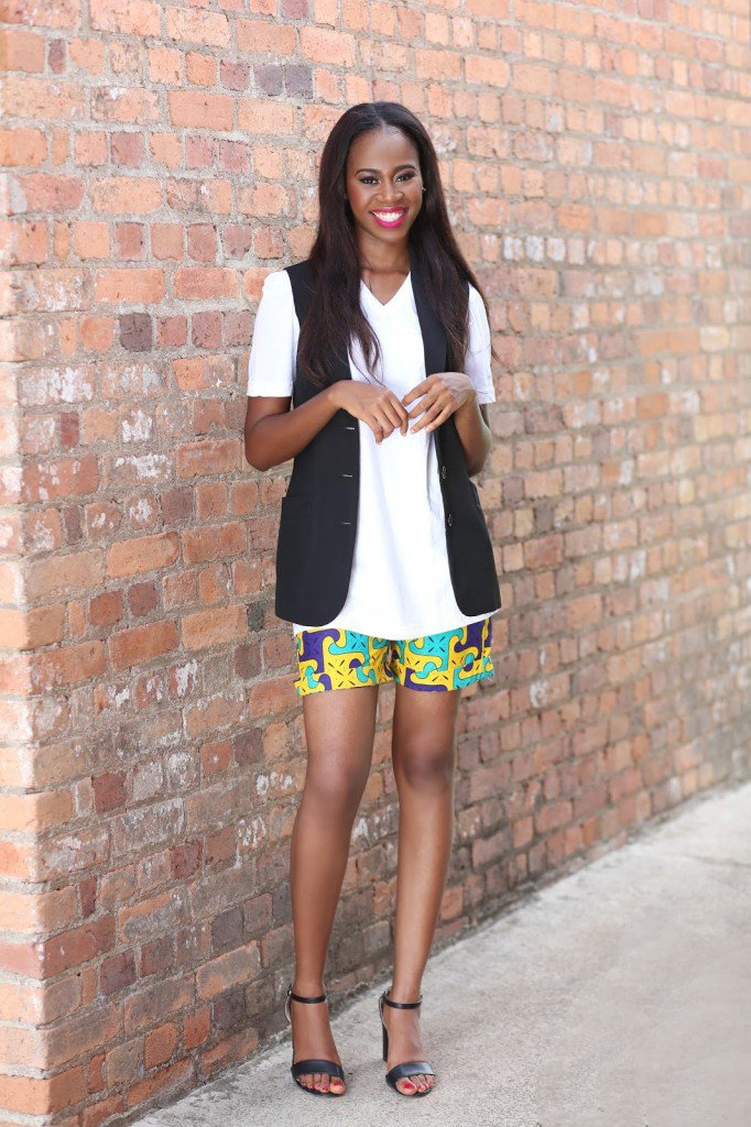 style-inspiration-african-fashion-9
