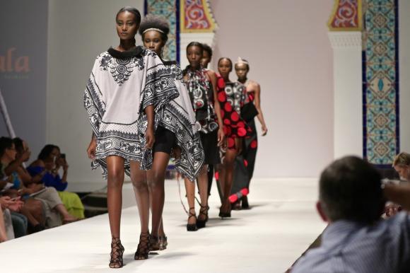afrikawala-swahili-fashion-week-2016-fashionghana-12