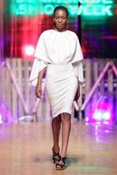 Alberto Tinga Mozambique Fashion Week 2016 FashionGHANA (1)