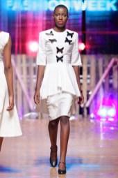 Alberto Tinga Mozambique Fashion Week 2016 FashionGHANA (12)