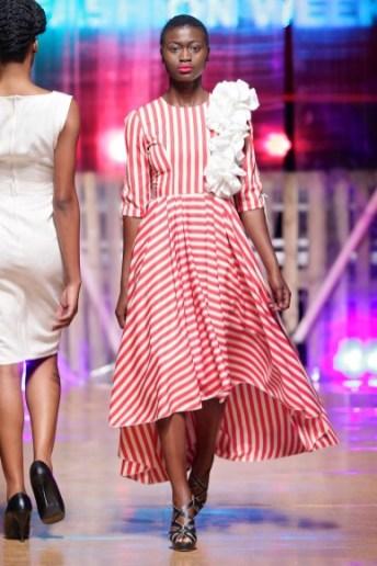 Alberto Tinga Mozambique Fashion Week 2016 FashionGHANA (16)