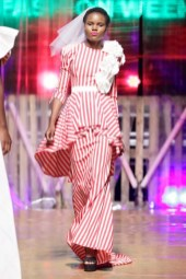 Alberto Tinga Mozambique Fashion Week 2016 FashionGHANA (18)