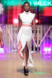 Alberto Tinga Mozambique Fashion Week 2016 FashionGHANA (19)
