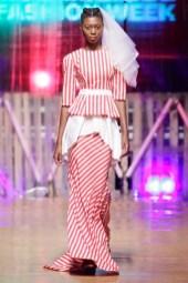 Alberto Tinga Mozambique Fashion Week 2016 FashionGHANA (20)