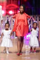 Alberto Tinga Mozambique Fashion Week 2016 FashionGHANA (25)