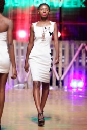 Alberto Tinga Mozambique Fashion Week 2016 FashionGHANA (5)