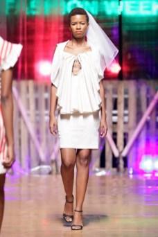 Alberto Tinga Mozambique Fashion Week 2016 FashionGHANA (9)
