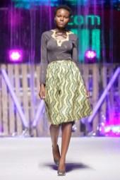 Bahia Luz Mozambique Fashion Week 2016 (11)