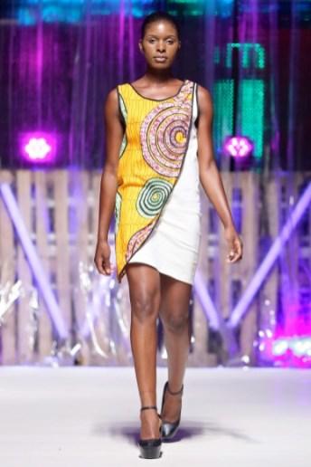 Bahia Luz Mozambique Fashion Week 2016 (15)